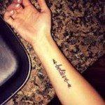 believe-tattoos-48