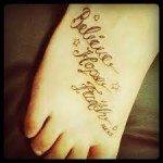 believe-tattoos-50