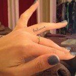 believe-tattoos-52