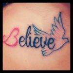 believe-tattoos-54