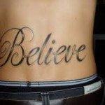 believe-tattoos-57