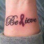 believe-tattoos-7