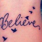 believe-tattoos-8