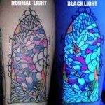 black-light-tattoos-24