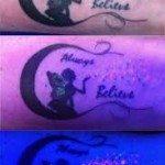 black-light-tattoos-33