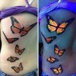 black-light-tattoos-34