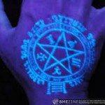 black-light-tattoos-36