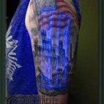 black-light-tattoos-40