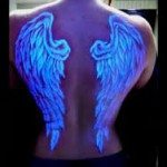 black-light-tattoos-55