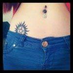 anti-possession-tattoos-16