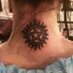 anti-possession-tattoos-19