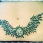 anti-possession-tattoos-9
