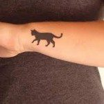blackcattattoos1