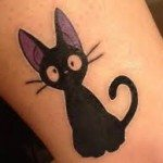 blackcattattoos10
