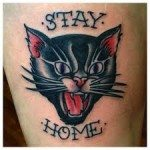 blackcattattoos14