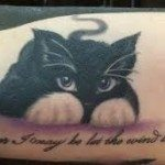 blackcattattoos16