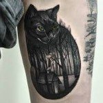 blackcattattoos17