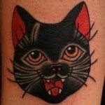blackcattattoos20