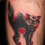 blackcattattoos21