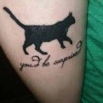 blackcattattoos22