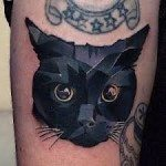 blackcattattoos23