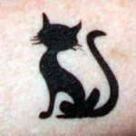 blackcattattoos24
