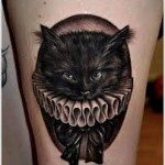 blackcattattoos25