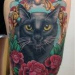 blackcattattoos29