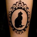 blackcattattoos3