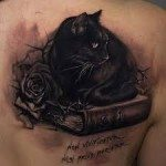 blackcattattoos34