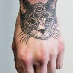 blackcattattoos36