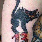blackcattattoos44