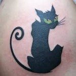 blackcattattoos49
