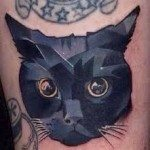 blackcattattoos51