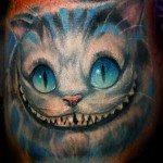 epic-tattoo-marietta