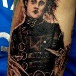 epic-tattoo-marietta-2