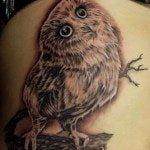 epic-tattoo-marietta-3