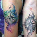 psycho-tattoo-marietta-2