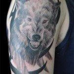 rob-thomas-marietta-psycho-tattoo-1