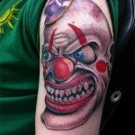 rob-thomas-marietta-psycho-tattoo