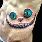 rob-thomas-marietta-psycho-tattoo-3