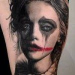 clowntattoos47