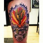 lost-dutchman-tattoo-phoenix-1