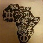 africantattoos15