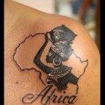 africantattoos31
