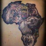 africantattoos32