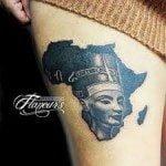 africantattoos9