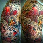 brian-buchak-chicago-tattoo-artist