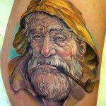corey-kruger-chicago-tattoo-artist