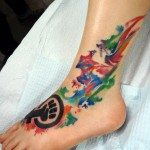 memo-espino-chicago-tattoo-artist